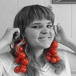 Екатерина Абрамова (abramovka) - Ярмарка Мастеров - ручная работа, handmade