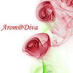 Arom@Diva:) - Ярмарка Мастеров - ручная работа, handmade