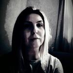 Алёна - Ярмарка Мастеров - ручная работа, handmade
