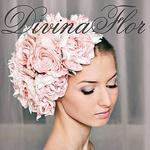 Divina Flor - Ярмарка Мастеров - ручная работа, handmade