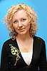 Ирина Ронжина (ironzhina) - Ярмарка Мастеров - ручная работа, handmade