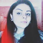 Татьяна Подскребалина - Ярмарка Мастеров - ручная работа, handmade