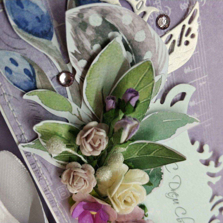свадебные открытки томск