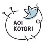 Aoi Kotori - Ярмарка Мастеров - ручная работа, handmade