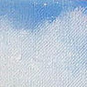 """Картины и панно ручной работы. Ярмарка Мастеров - ручная работа Авторская картина маслом """"Старик и море"""". Handmade."""