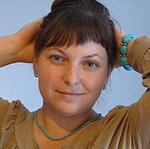 Ирина Равгейша (049789) - Ярмарка Мастеров - ручная работа, handmade
