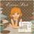 В светелке (Ткани квилтинг пэчворк) - Ярмарка Мастеров - ручная работа, handmade