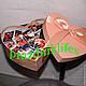 Персональные подарки ручной работы. Ярмарка Мастеров - ручная работа. Купить Шоколад с фото. Handmade. Разноцветный, свадебный шоколад с фото