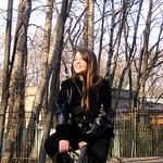 Loreen Lee - Ярмарка Мастеров - ручная работа, handmade