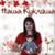 """""""Наша Кукляша""""  Наталья Иванова - Ярмарка Мастеров - ручная работа, handmade"""