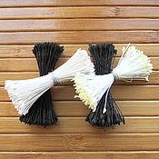 Материалы для творчества handmade. Livemaster - original item Japanese Stamens Small Naturalistic. Handmade.