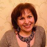 Лилия Лазарева - Ярмарка Мастеров - ручная работа, handmade