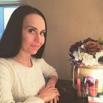 Ира Ступникова (loveofknitt) - Ярмарка Мастеров - ручная работа, handmade