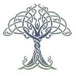 Мастерская Family Tree - Ярмарка Мастеров - ручная работа, handmade