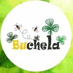Buchela ( Бучела) - Ярмарка Мастеров - ручная работа, handmade