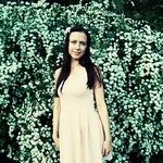 Юлия (ryazanceva) - Ярмарка Мастеров - ручная работа, handmade