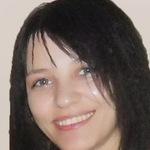Оля Гатауллина (dizainer-Olga) - Ярмарка Мастеров - ручная работа, handmade