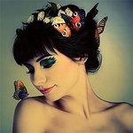 ArtPillows (olia87) - Ярмарка Мастеров - ручная работа, handmade