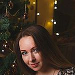 Татьяна Богданова (Алексеева) (AlexeevaTatyana) - Ярмарка Мастеров - ручная работа, handmade