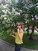 Колокольцева Екатерина (kolokolceva) - Ярмарка Мастеров - ручная работа, handmade