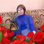 Наталия Епифанова (nataliepifanova) - Ярмарка Мастеров - ручная работа, handmade