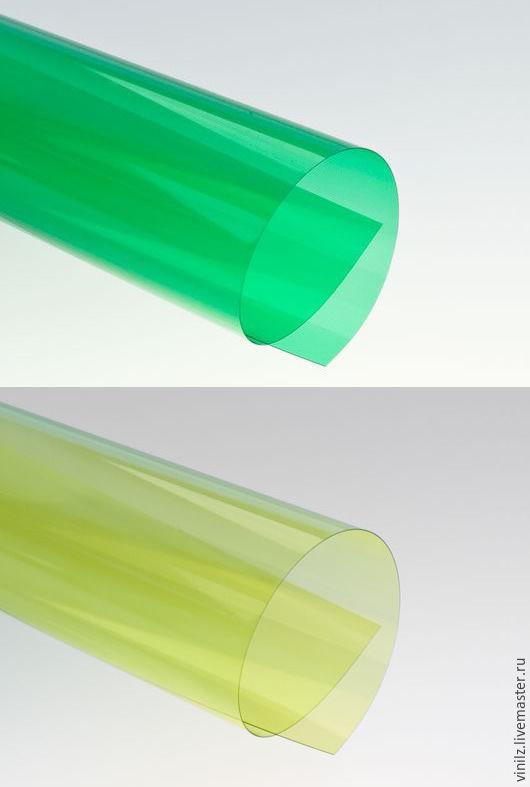 30%, цветной пластик, пластик пвх, листовой пластик