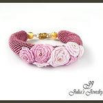 Julia's Jewelry - Ярмарка Мастеров - ручная работа, handmade