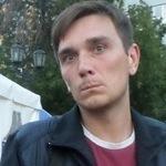 Валентин Федунов (fiesta-ekb) - Ярмарка Мастеров - ручная работа, handmade