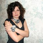 Ольга и Светлана Титовы (Oltiss) - Ярмарка Мастеров - ручная работа, handmade