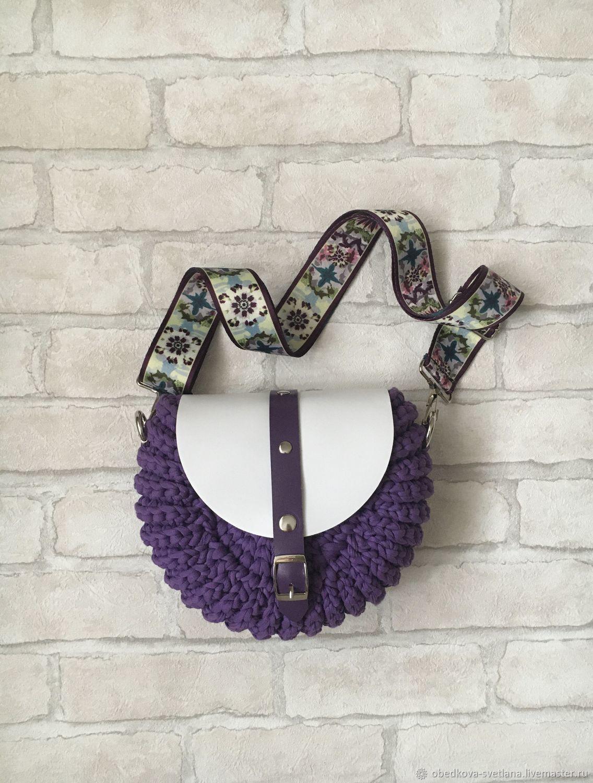 Сумка орео, Классическая сумка, Самара,  Фото №1