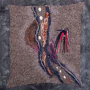 Картины и панно ручной работы. Ярмарка Мастеров - ручная работа Рельефы земли серия работ. Handmade.