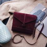 Stia Bags - Ярмарка Мастеров - ручная работа, handmade