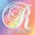 Rainbow Gingerbread - Ярмарка Мастеров - ручная работа, handmade
