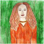 Мария Китаева - Ярмарка Мастеров - ручная работа, handmade