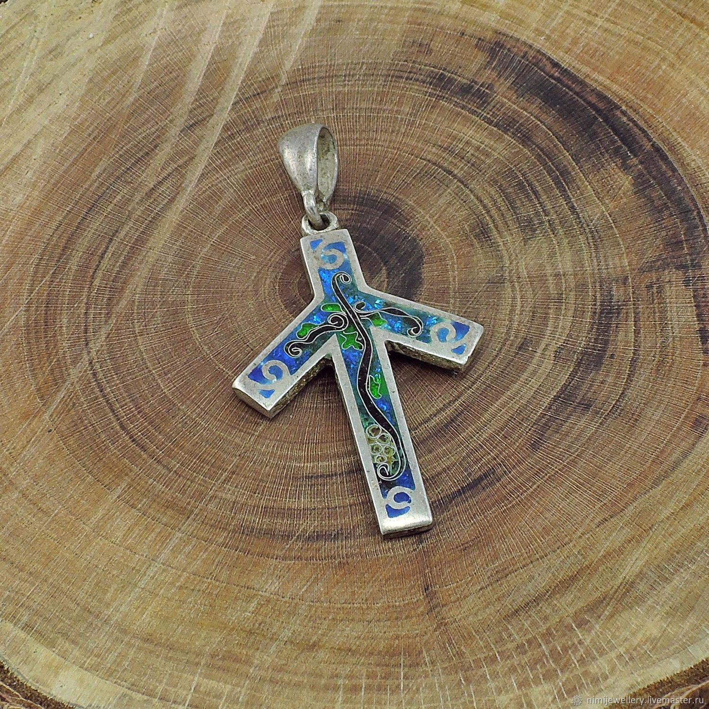 крест святой нины картинки любите раскрашивать фон
