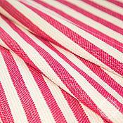 Материалы для творчества ручной работы. Ярмарка Мастеров - ручная работа Stripe. Handmade.
