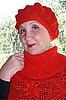 Мария Григорьевна - Ярмарка Мастеров - ручная работа, handmade