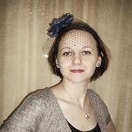 Анна Сенинг - Ярмарка Мастеров - ручная работа, handmade