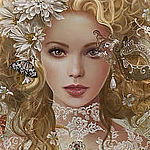 Наталья Степанова (NataliStepanova) - Ярмарка Мастеров - ручная работа, handmade