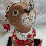Анна Седова (Portofino) - Ярмарка Мастеров - ручная работа, handmade