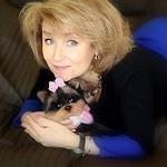 Баракова Татьяна - Ярмарка Мастеров - ручная работа, handmade