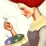 Julee (juleemaster) - Ярмарка Мастеров - ручная работа, handmade