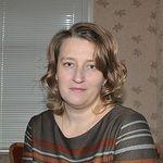 Алина Ищенко (CALINA.BIJOU) - Ярмарка Мастеров - ручная работа, handmade
