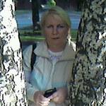 Шляпникова Жанна (zanulja71) - Ярмарка Мастеров - ручная работа, handmade