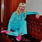 Елена (prostoeva) - Ярмарка Мастеров - ручная работа, handmade