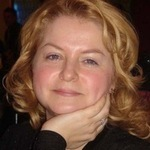 Анна Саватеева - Ярмарка Мастеров - ручная работа, handmade
