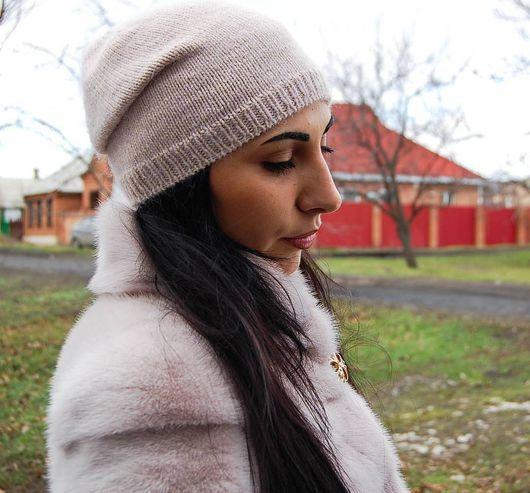 lanafavorit.knits