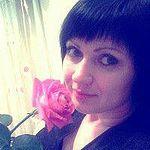 Наталия Хомченко (SofiaIvan) - Ярмарка Мастеров - ручная работа, handmade