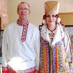Павел Александрович (etno-stil) - Ярмарка Мастеров - ручная работа, handmade