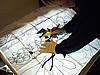 Арбатская Татьяна (Tarbat) - Ярмарка Мастеров - ручная работа, handmade